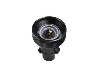 InFocus LENS-060 Short Throw Fixed Lens- IN5310 Series