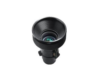 InFocus LENS-061 Long Throw Zoom Lens- IN5310 Series