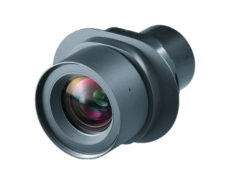 InFocus LENS-071 Standard Lens for IN5135, IN5142, IN5144 and IN5145 Projectors