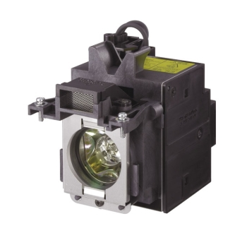 Sony LMP-C200 Projector Replacement Lamp