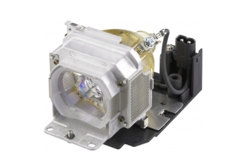 Sony LMP-E190 Projector Replacement Lamp