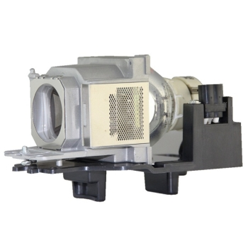 Sony LMP-E211 Projector Replacement Lamp