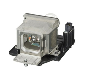 Sony LMP-E212 Projector Replacement Lamp