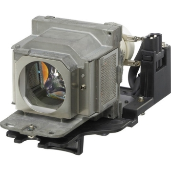 Sony LMP-E220 Projector Replacement Lamp