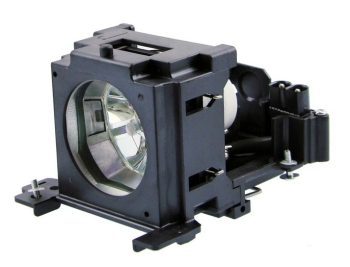 Sony LMP-F270 Projector Replacement Lamp
