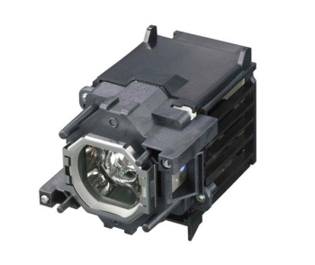 Sony LMP-F272 Projector Replacement Lamp