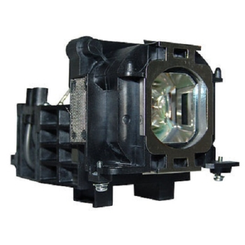 Sony LMP-H160 Projector Replacement Lamp