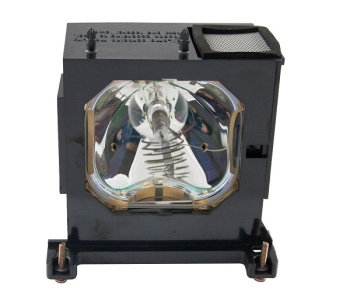 Sony LMP-H200 Projector Replacement Lamp
