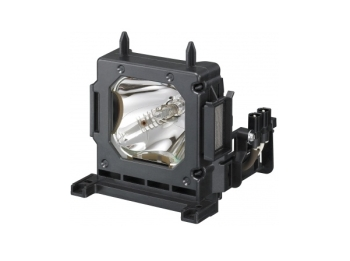 Sony LMP-H201 Projector Replacement Lamp