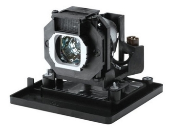 Sony LMP-H260 Projector Replacement Lamp