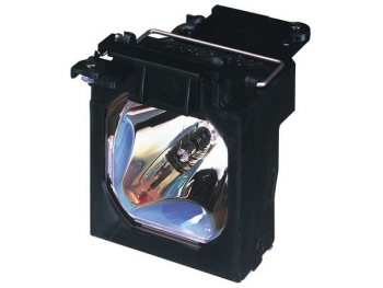 Sony LMP-P201 Projector Replacement Lamp