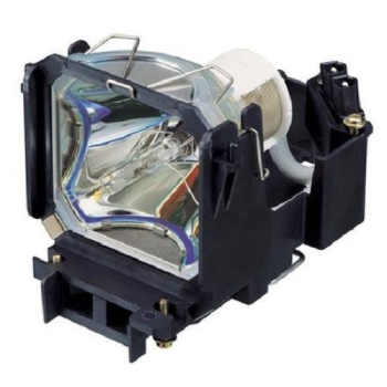Sony LMP-P260 Projector Replacement Lamp