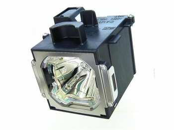 Sanyo LMP128 Original Projector Replacement Lamp With Housing