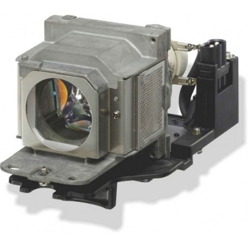 Sony LMP-D213 Projector Replacement Lamp