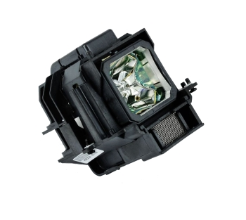 NEC LT280 Projector Replacement Lamp