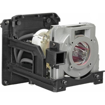 NEC LT60LPK Projector Replacement Lamp