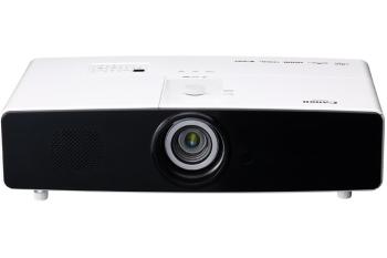 Canon LX-MW500 5000 Lumens WXGA Projector