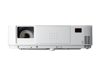 NEC DLP WXGA 3500 Lumens Projector NP-M353WS