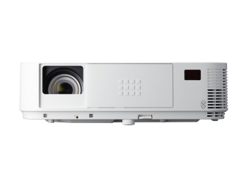 NEC DLP WXGA 4000 Lumens Projector NP-M403W