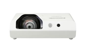 Panasonic PT-TW351R 3300 Lumens Wireless Short Throw Interactive Projector