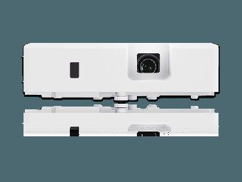 Maxell MC-EW3551E 3800 Lumens LCD Multi Purpose Projector