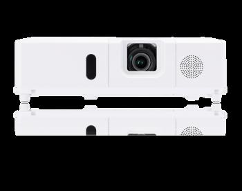 Maxell MC-EW5001E 5000 Lumens LCD Multi Purpose Projector