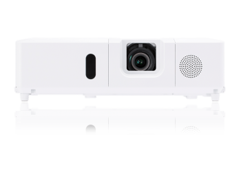 Maxell MC-EU5001E 5000 Lumens LCD Multi Purpose Projector