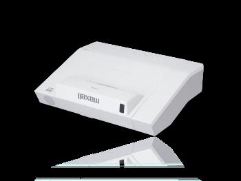Maxell MC-TW3506E 3700 ANSI Lumens LCD Interactive Projector