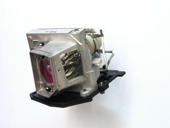 Acer MC.JGL11.001 Projector Replacement Lamp