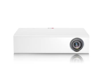 LG PA72G WXGA 700 Lumens LED Projector