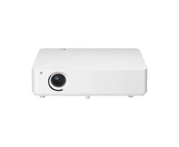 LG BG630 XGA 3200 Lumens 3LCD Projector