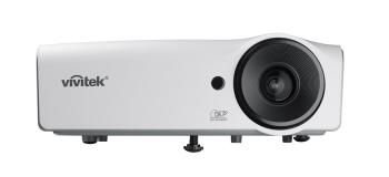 Vivitek D555 XGA 3000 Lumens DLP Projector