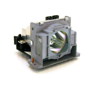 Mitsubishi XD480UProjector Lamp