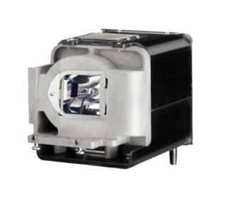 Mitsubishi VLT-XD560LPProjector Lamp