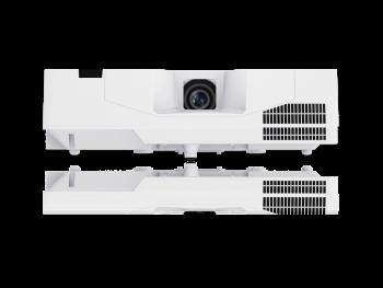 Maxell MP-EU5002E 5000 ANSI lumens 3LCD Laser Projector