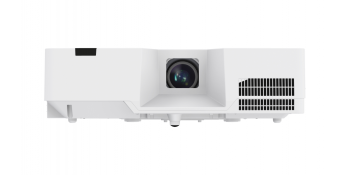 Maxell MP-WU5503 5,000 ANSI lumen, 3LCD Laser Projector