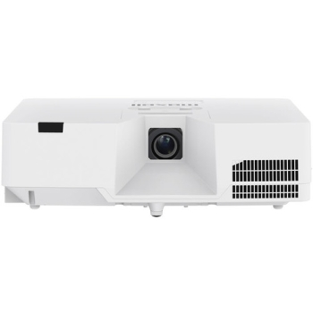 Maxell MP-WU5503G 5000 ANSI Lumens Laser Projector