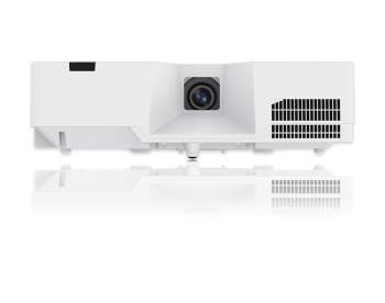 Maxell MP-WU5603G 6000 ANSI Lumens Laser Projector