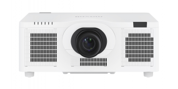 Maxell MP-WU8701W 7,000 ANSI lumens, 3LCD Laser Projector