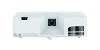Maxell MP-WX5603 6,000 ANSI lumen, 3LCD Laser Projector