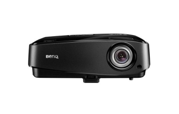 BenQ MS521 3,000 Lumens SVGA Business Projector
