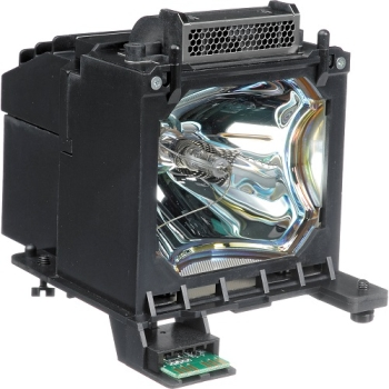 NEC MT60LP Projector Replacement Lamp