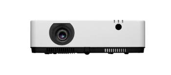 NEC MC332W 3300 Lumens LED Projector
