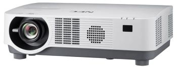 NEC P502HL FHD 5000 Lumens DLP Projector