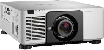 NEC DLP WUXGA 8000 Lumens Projector PX803UL-WH