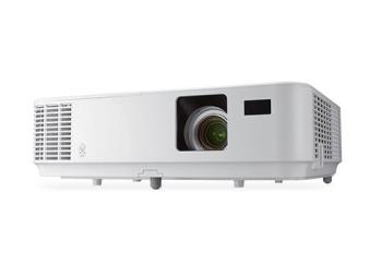 NEC VE303XG 3000 Lumens XGA Projector