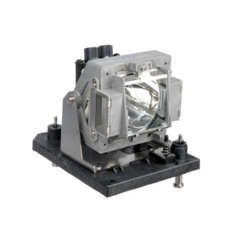 NEC NP04LP Projector Lamp