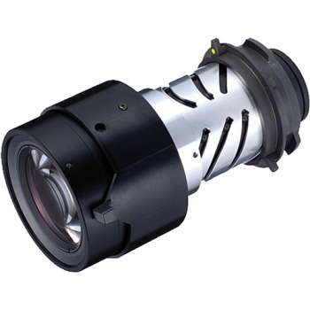 NEC Long Zoom Lens for PA Series -NP14ZL