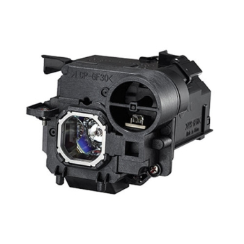 NEC NP33LP Projector Lamp