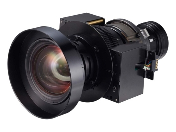 NEC NP-9LS08ZM1 0.9 - 1.35:1 Long Zoom Lens